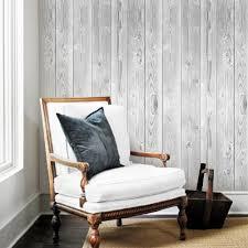best repositionable wallpaper best 25 wood wallpaper ideas on pinterest plank walls interior
