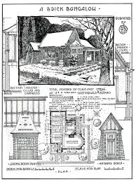 bungalow two section series great small house plans cindy barganier interiors