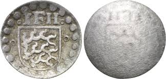 stuttgart coat of arms numisbids pecunem online auctions auction 19 6 july 2014