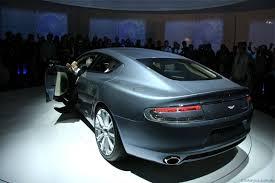 aston martin 4 door cars aston martin rapide u2013 world u0027s most beautiful four door sports car