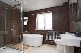 brown and white bathroom ideas brown and white bathroom brown white bathroom brown and white