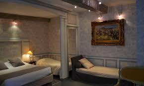 offre d emploi femme de chambre nos offres d emploi femme de chambre h f brit hotel les comtes