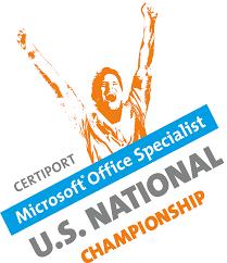 us microsoft office specialist world championship