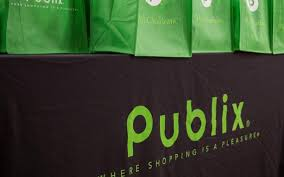 is publix open thanksgiving day publix to open harrisburg store in 2017 charlotte observer