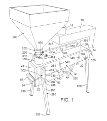 patent us8020547 pellet stove google patents