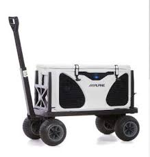 10 best top 10 best wheeled coolers in 2017 images on pinterest