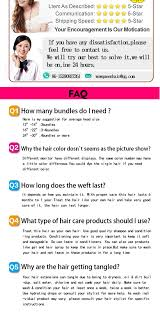 Really Cheap Human Hair Extensions by Cheap 8a Brazilian Deep Wave Human Hair Bundles Curly Weave