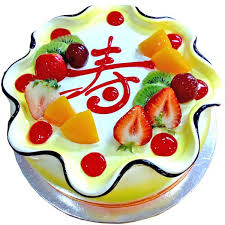 cake delivery online 6 birthday cakes singapore photo birthday cake delivery online