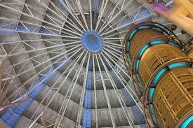 Suria Klcc Floor Plan by Shopping In Kuala Lumpur Suria Klcc In Petronas Towers