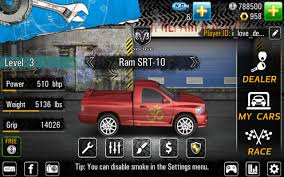 videos de monster truck 4x4 drag racing 4x4 android apps on google play