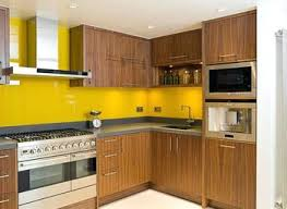 yellow kitchen backsplash ideas yellow kitchen backsplash ideas amonlus co