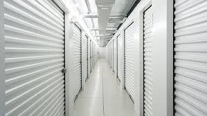 stor it all storage cabinet 42 sheffield storage units self storage ct self storage in