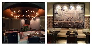 is ruya the best turkish restaurant in dubai u2013 megsblogged com