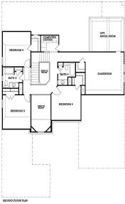 Emerald Homes Floor Plans 21310 Plum Gate Court Richmond Tx 77407