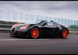 lamborghini veneno vs bugatti veyron race bugatti veyron 16 4 grand sport vitesse 10 most expensive cars