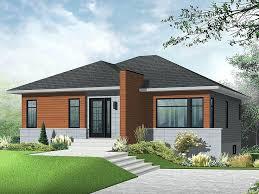 contemporary homes plans small contemporary homes size of contemporary home plans lovely