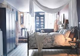 How To Make Your Bedroom Cozy by How To Make Your Bedroom Cozy Indoindians