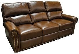 Omnia Leather Sofa Living Room Furniture Leather Furniture Leather And More In