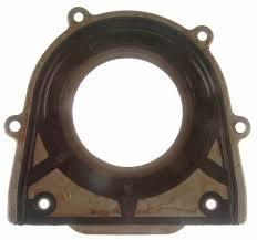 Ford Escape Engine - ford escape engine crankshaft seal kit replacement felpro go parts