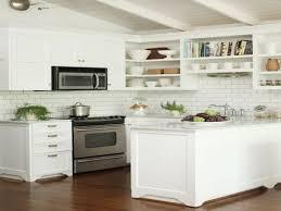 backsplash tile ideas for small kitchens kitchen black and white tiles kitchen new kitchen cool backsplash