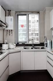 very small kitchen design interior design