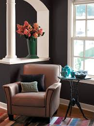 Sherwin Williams 2017 Colors by Sherwin Williams On Twitter