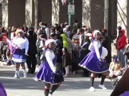 nc novant health thanksgiving day parade aster brass