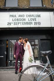 wedding backdrop london packham purple and london a modern vintage inspired