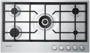 900mm Gas Cooktop 900mm Gas Cooktop Appliances Online