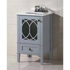 Design Ideas For Foremost Bathroom Vanities Foremost Co Columbia 22 21 Inch Bathroom Vanities Home Design