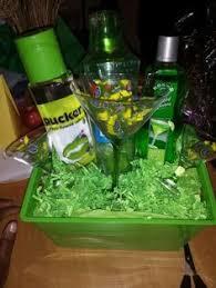 martini gift basket martini gift basket gift baskets martinis gift