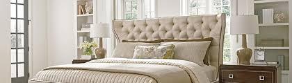 louis shanks bedroom furniture louis shanks of texas austin tx us 78757