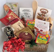 food baskets to send healthy gift baskets for get well and all occasions