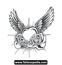 queen of my heart tattoo design in 2017 real photo pictures