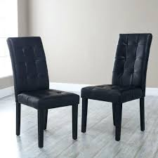 2 Chair Dining Table Articles With Cheap 2 Chair Dining Set Tag Outstanding 2 Dining