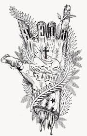 tattoo arm design 20 best arm tattoo for men religious sketches images on pinterest
