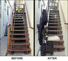 26 best stair lifts images on pinterest stair lift stairs and