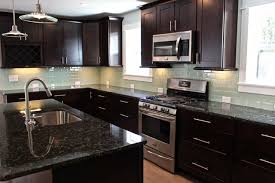 transitional kitchen ideas inspiring transitional kitchen backsplash ideas 32 for your