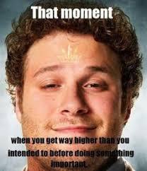 Smoke Weed Meme - top 10 seth rogen smoke weed marijuana memes weed memes