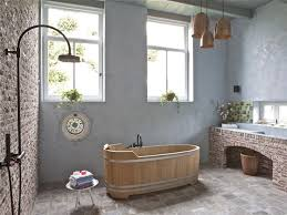 Perfect Modern Country Bathroom Designs Ideas Pinterest Amazing - Modern country bathroom designs