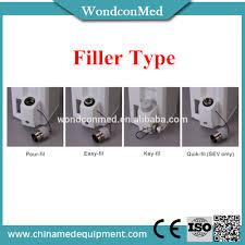sevoflurane small veterinary anaesthetic vaporizer buy