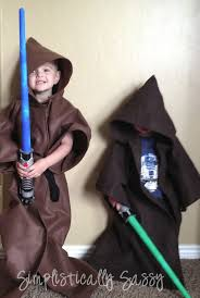 146 best halloween images on pinterest costumes costume ideas
