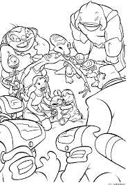 lilo stitch coloring pages lilo dancing coloringstar