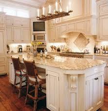 kitchen island designs with cooktop kitchen island designs with cooktop kitchen island designs with