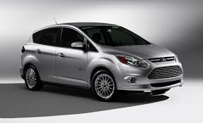 car models with price ford c max reviews ford c max price photos and specs car and