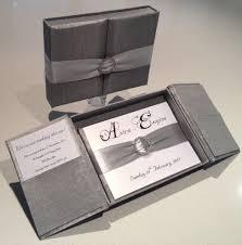 Diy Scroll Invitations Wedding Invite Boxes Vertabox Com