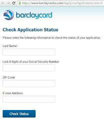 Barclaycard Barnes And Noble Barclay Reconsideration Phone Number And Website Points With A Crew