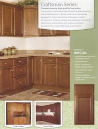 kitchen cabinet package jsi