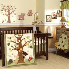 Grey Nursery Furniture Sets Brown And White Nursery M Affordable Nursery Furniture Sets Animal