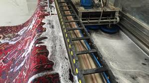 Rug Shampoo Machines Rug Cleaning And Carpet Cleaning Services London Artclean